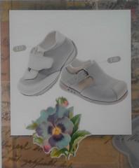 Παπούτσια βάπτισης www.zoisthanos (72)
