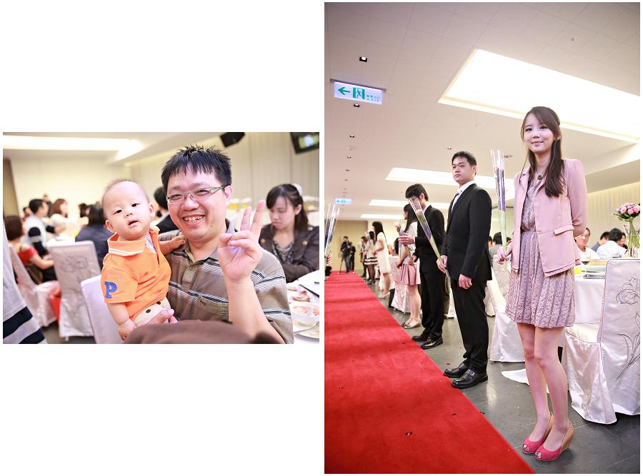 1102_Blog_266.jpg