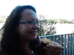 Missy Cupcake