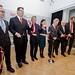 2013, Werner Hanak-Lettner, Oskar Deutsch, Claudia Schmied, Danielle Spera, Heinz Fischer, Michael Häupl, Andreas Mailath-Pokorny
