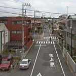 Tokyo 2980 thumbnail