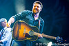 Chris Young @ Beat This Summer Tour, The Palace Of Auburn Hills, Auburn Hills, MI - 11-23-13