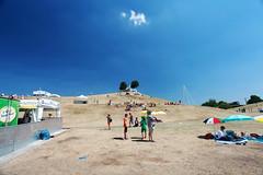 (wistine) Tags: dasfest güntherklotzanlage dasfest2013