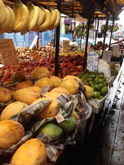 """Fruit stand • <a style=""""font-size:0.8em;"""" href=""""http://www.flickr.com/photos/30865977@N03/11225994773/"""" target=""""_blank"""">View on Flickr</a>"""