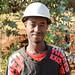 373_2012_Ethiopia_Bridge_Implementation_364