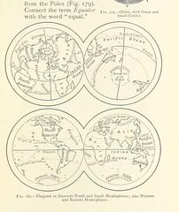Image taken from page 195 of 'Object Lessons in Geography for Standards I. II. & III' (The British Library) Tags: bldigital date1899 pubplacelondon publicdomain sysnum000926432 dexterthomasfrancisgeorgeandgarlickalfredhezekiah medium vol0 page195 map world conical hemispheres sherlocknet:tag=adventure sherlocknet:tag=country sherlocknet:tag=america sherlocknet:tag=land sherlocknet:tag=accord sherlocknet:tag=greek sherlocknet:tag=nation sherlocknet:tag=voyage sherlocknet:tag=discovery sherlocknet:tag=coast sherlocknet:tag=universe sherlocknet:tag=world sherlocknet:tag=mere sherlocknet:tag=asia sherlocknet:tag=western sherlocknet:tag=eastern sherlocknet:tag=year sherlocknet:tag=age sherlocknet:category=maps