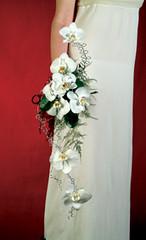 "Wedding Flowers Coventry - Nuleaf Florists <a style=""margin-left:10px; font-size:0.8em;"" href=""http://www.flickr.com/photos/111130169@N03/11310089604/"" target=""_blank"">@flickr</a>"