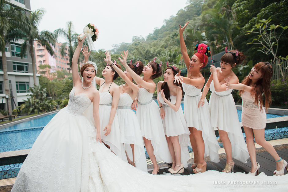 君品婚攝 婚禮記錄 婚攝英聖的作品 wed131012_0371