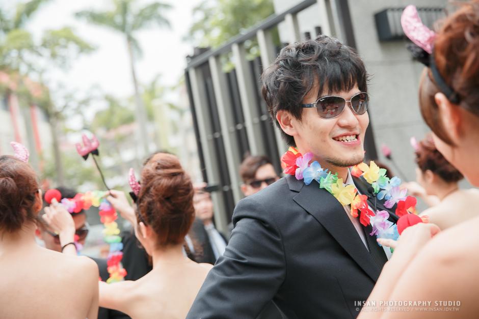 君品婚攝 婚禮記錄 婚攝英聖的作品 wed131012_0139