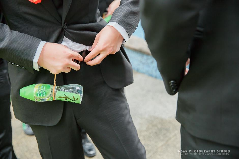 君品婚攝 婚禮記錄 婚攝英聖的作品 wed131012_0280