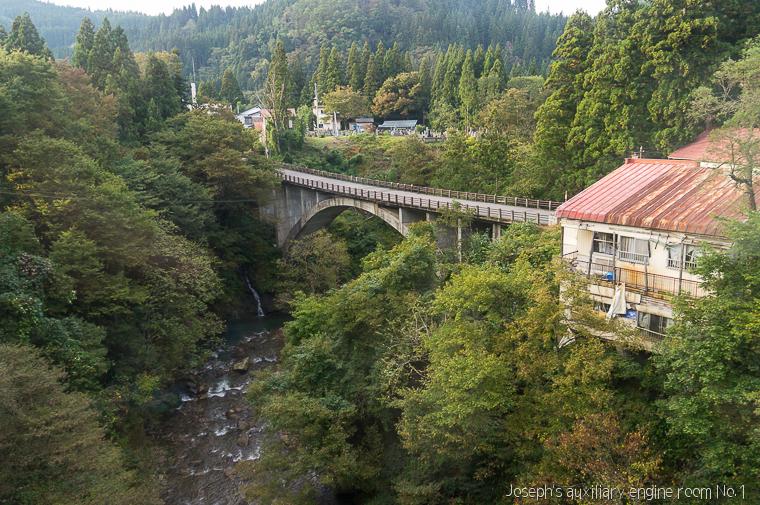 20131019日本行第三天-485