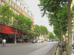 París_670