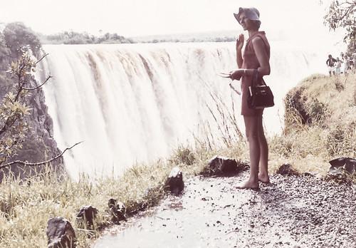 Victoria Falls (1971)