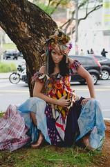 Trup de Teatro - Um dia o raio caiu... (www.adrianosobralfotografia.com.br) Tags: street art teatro theatre sorocaba