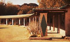 royal hawaiian (hugh.c.mcbride) Tags: california ca abandoned digital canon rebel baker motel deserted royalhawaiian xti picmonkey