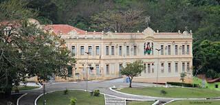 Bananeiras/PB - Brasil