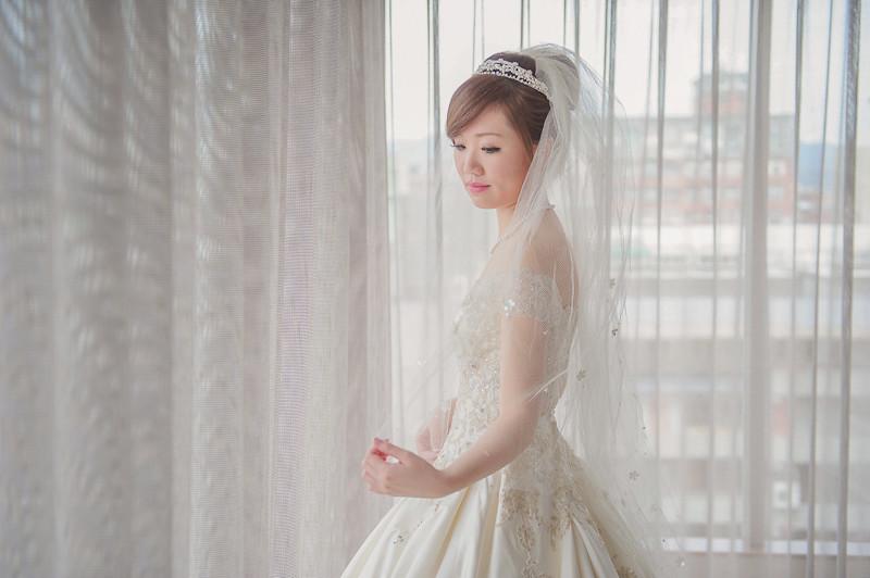 台北婚攝,婚禮記錄,婚攝,推薦婚攝,晶華,晶華酒店,晶華酒店婚攝,晶華婚攝,奔跑少年,DSC_0041