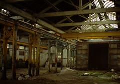 Works Interior 01