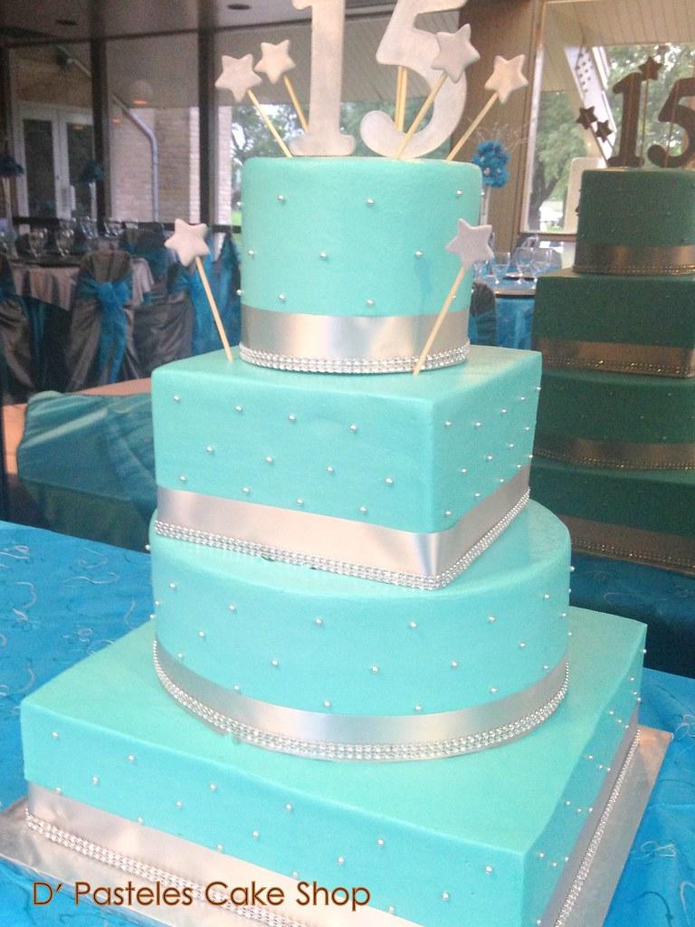 I Do Wedding Cakes Hours