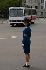 DSC_1437r (Proplinerman) Tags: bus northkorea trolleybus pyongyang dprk