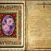 Lectura Primer Libro de los Reyes 3,4-13.Sábado 08 Febrero 2014