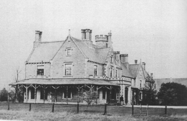 Bisbrooke_Hall_home_to_the_Evans_Freke_family