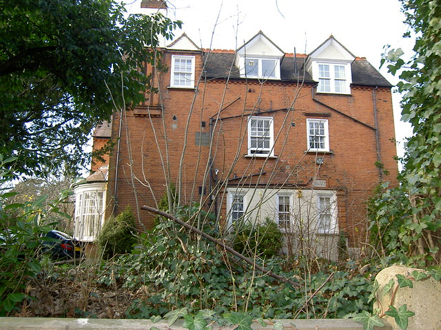 Walpole_Manor_Rd_Chislehurst