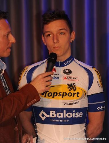 Topsport Vlaanderen - Baloise Pro Cycling Team (139)