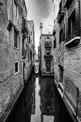 Rio di San Boldo (gerhard.rasi) Tags: venice nikon 28 kanal venedig canale 2012 1424 d700 dsc4892