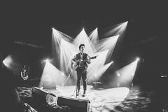 Adam Green Live Concert @ Botanique Bruxelles-9977 (Kmeron) Tags: brussels concert nikon tour belgium belgique live gig bruxelles acoustic aladdin botanique adamgreen d800 bota moldypeaches rotonde kmeron vincentphilbert