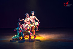 Tandava-The Vibrance (UrvishJ) Tags: pictures stock performance images online buy shiva sell shiv ahmedabad stockphoto bharatnatyam vibrance indianclassicaldance stockimage tandav indianclassical indianphoto stockpicture indianpicture urvishjoshi urvishjoshiphotography ©urvishjoshiphotography {vision}:{outdoor}=095 {vision}:{sunset}=057 {vision}:{sky}=0978 {vision}:{clouds}=0741 {vision}:{dark}=0798 classicalperformances