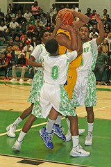 D_97787A (RobHelfman) Tags: sports basketball losangeles highschool dorsey crenshaw raymondbrown