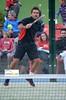 "Fermin Novillo 7 final 1 masculina Torneo Padel Invierno Club Calderon febrero 2014 • <a style=""font-size:0.8em;"" href=""http://www.flickr.com/photos/68728055@N04/12596671083/"" target=""_blank"">View on Flickr</a>"