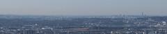 138 (1) (Polotaro) Tags: panorama nature pen olympus  2    fzuiko300mmf45 epm2