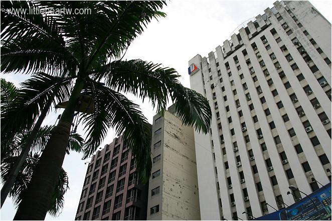 吉隆坡-11