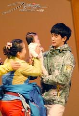 Kim Soo Hyun Beanpole Glamping Festival (18.05.2013) (44) (wootake) Tags: festival kim soo hyun beanpole glamping 18052013