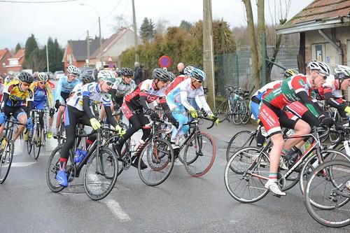 Junioren Rijkevorsel (123)