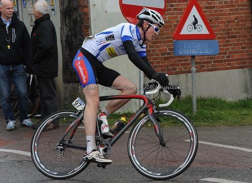 Junioren Rijkevorsel (269)