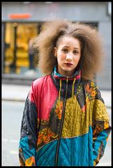 Jayne - Alternate Shot (ross_123) Tags: portrait girl project manchester 50mm nikon 14 strangers quarter 100 d200 nikkor northern swag rossmore