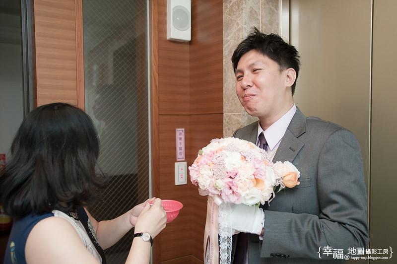 婚攝高雄140308_0858_51.jpg