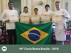 44-corso-breve-cucina-italiana-2010