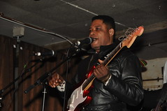 DSC_7439 (photographer695) Tags: from playing london bar stars bedroom all with drc zaire zong zing fiston lusambo