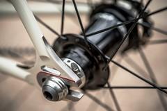 Mark's Singlespeed (bishopbikes) Tags: bike bikes singlespeed custom bishop campy bishopbikes