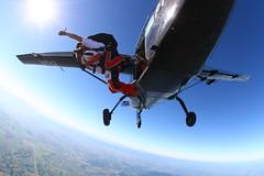 IMG_2486 (So Paulo Paraquedismo) Tags: salto skydive tandem paulo sao pulo livre so aff pular freefall duplo boituva paraquedas quedalivre adrenalina queda saltar paraquedismo paraqueda emocao saopauloparaquedismo sopauloparaquedismo escolaparaquedismo pularparaquedas