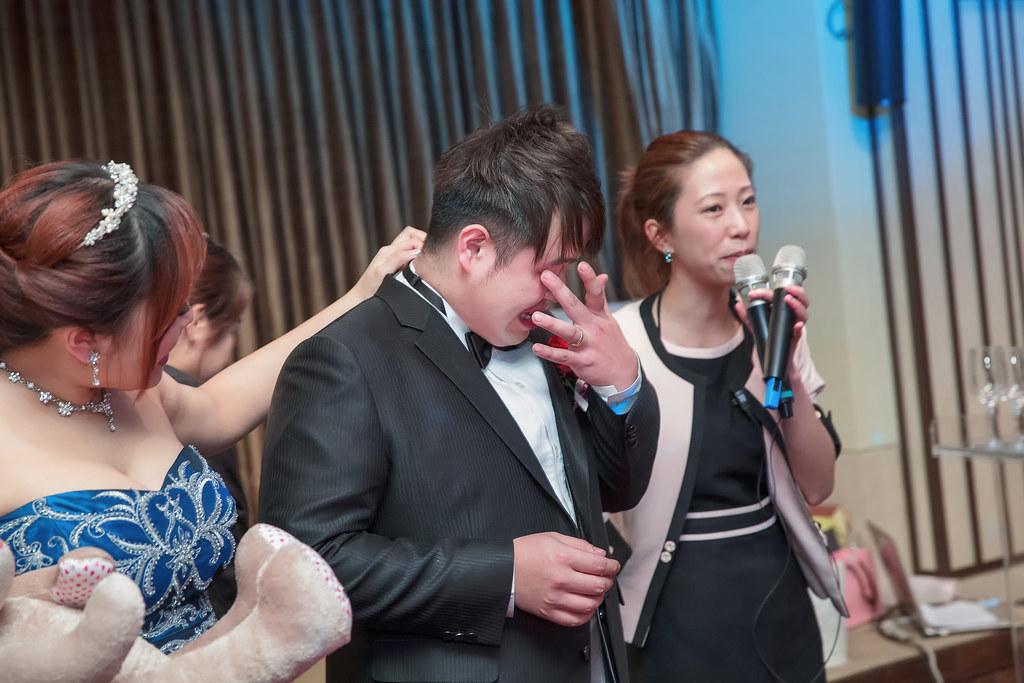 國賓大飯店,台北婚攝,台北國賓大飯店,台北國賓,國賓婚攝,台北國賓婚攝,台北國賓大飯店婚攝,婚攝,柏盛&婷凱106