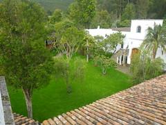 IMGP1034 (Scotty Nic) Tags: lucy hacienda otavalo cusin