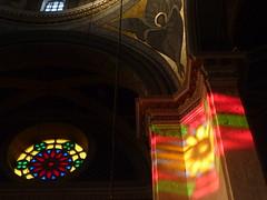Hagia Triada templom (sandorson) Tags: travel istanbul estambul isztambul イスタンブル 伊斯坦堡 стамбул κωνσταντινούπολισ sandorson