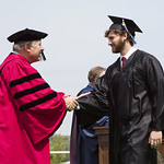"<b>Commencement_052514_0055</b><br/> Photo by Zachary S. Stottler<a href=""http://farm4.static.flickr.com/3828/14123350268_3112ee6052_o.jpg"" title=""High res"">∝</a>"