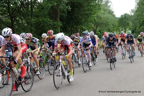 Nieuwrode 240514 (248)