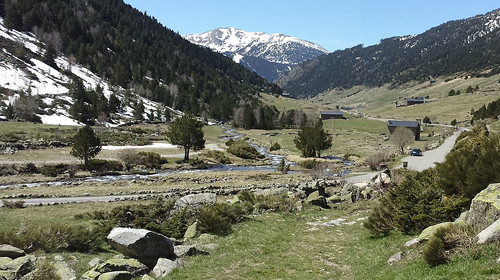 VALL D'INCLES 006_1